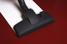 Gloucter's No1 carpet & fabric cleaning service
