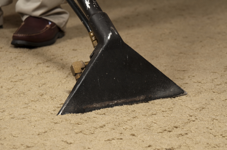 Your Local Gloucester Carpet cleaning service
